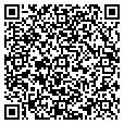 QR code with Sitka Soup contacts