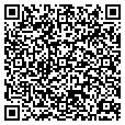 QR code with Rydom Structures Incorporated contacts