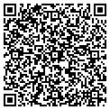 QR code with MCA Sports/Ace Bullet Co contacts