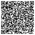 QR code with Denali Mechanical Inc contacts