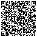 QR code with Sterling Air Port/Air Park contacts