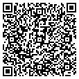 QR code with Yoakam Butch contacts