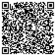 QR code with Solo Cat Sports contacts