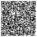 QR code with Lockhart Construction contacts