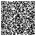 QR code with Bear Valley Elementary contacts