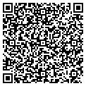 QR code with Stellar Construction contacts