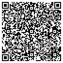 QR code with Brady & Howell Alaskan Outfttr contacts