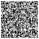 QR code with EA Engineering Science & Tech contacts