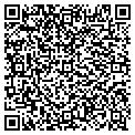 QR code with Kwinhagak Charitable Gaming contacts