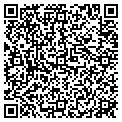 QR code with Net Loft Traditional Hndcrfts contacts