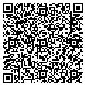 QR code with Far North Landscaping & Cnstr contacts