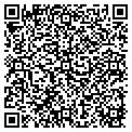 QR code with Talbot's Building Supply contacts