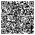 QR code with Owen Marine Corp contacts