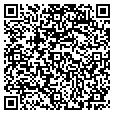 QR code with Us Faa Facility contacts