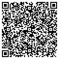 QR code with Rand Construction contacts