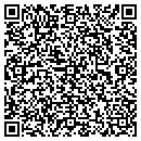 QR code with American Lift CO contacts