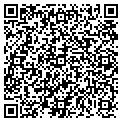 QR code with Law Dept-Criminal Div contacts