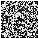 QR code with Arcitc Roadrunner contacts