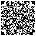 QR code with Don Showers Construction contacts