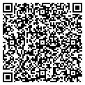 QR code with Ditchdigger Construction contacts