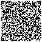QR code with Marsden Construction Services contacts