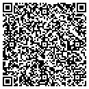 QR code with Alaska Complete Tank contacts