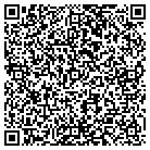 QR code with Murphy Business & Financial contacts