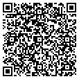 QR code with TNT Tire & Lube contacts
