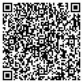 QR code with Bridge Water Hotel contacts