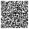 QR code with Just Imagine Toys contacts