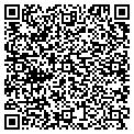 QR code with Willow Creek Clothing LLC contacts
