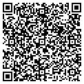 QR code with Scott Enterprises contacts