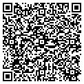 QR code with Combustion & Control Inc contacts