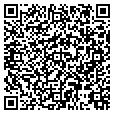 QR code with Heritage Place contacts