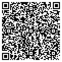 QR code with 12 Mile Road House contacts