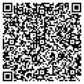 QR code with Bristol Bay Contractors contacts