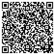 QR code with A Plus Alarm Center contacts