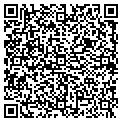 QR code with Red Robin Gourmet Burgers contacts