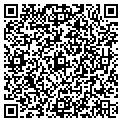 QR code with Prince-Wales Gas & Propane contacts