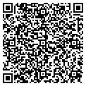 QR code with Aerie contacts