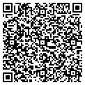 QR code with North Wind Home Collection contacts