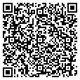 QR code with Anvik River Lodge contacts