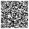 QR code with Wards Wood Products contacts
