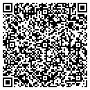 QR code with Liberty Ag Inc contacts