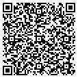 QR code with Egegik Trading Co contacts