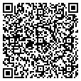 QR code with Silver Cloud Inn contacts