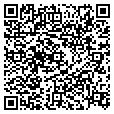 QR code with Accessible Solutions contacts