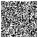 QR code with Pediatric Cardiology Of Alaska contacts