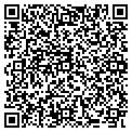 QR code with Whales Tale Massage & Bodywork contacts