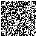 QR code with Inlet Electrical Contractors contacts